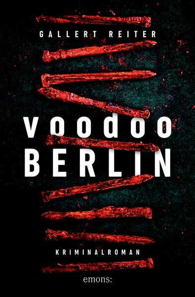 Germanistikstudium Berlin